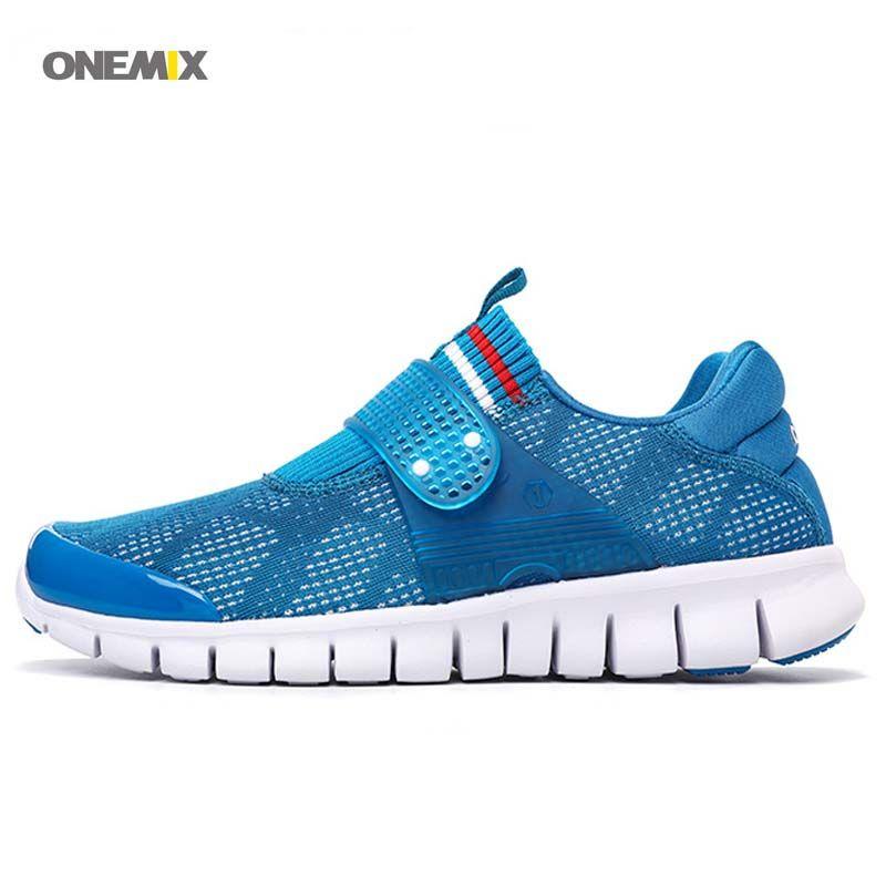 ONEMIX 2017 FREE 2.0 sock dart sport active jogger inspire racer pace hyper Run sneaker breathe Men's Women's Running shoes 1138