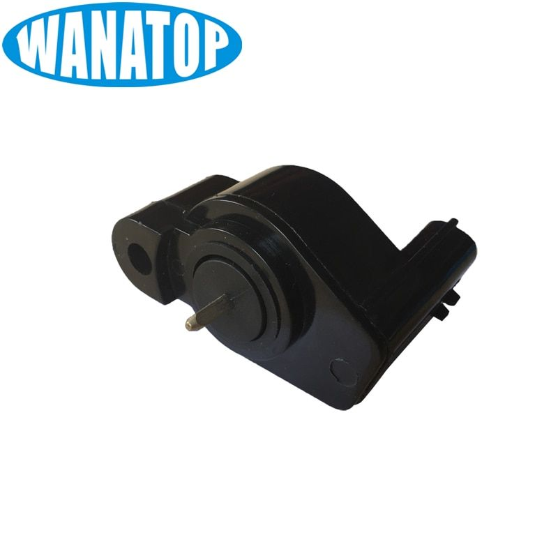 New Speedometer Transducer Sensor YBE100540 AMR1253 For Land Rover Discovery Defender 90 & Range Rover