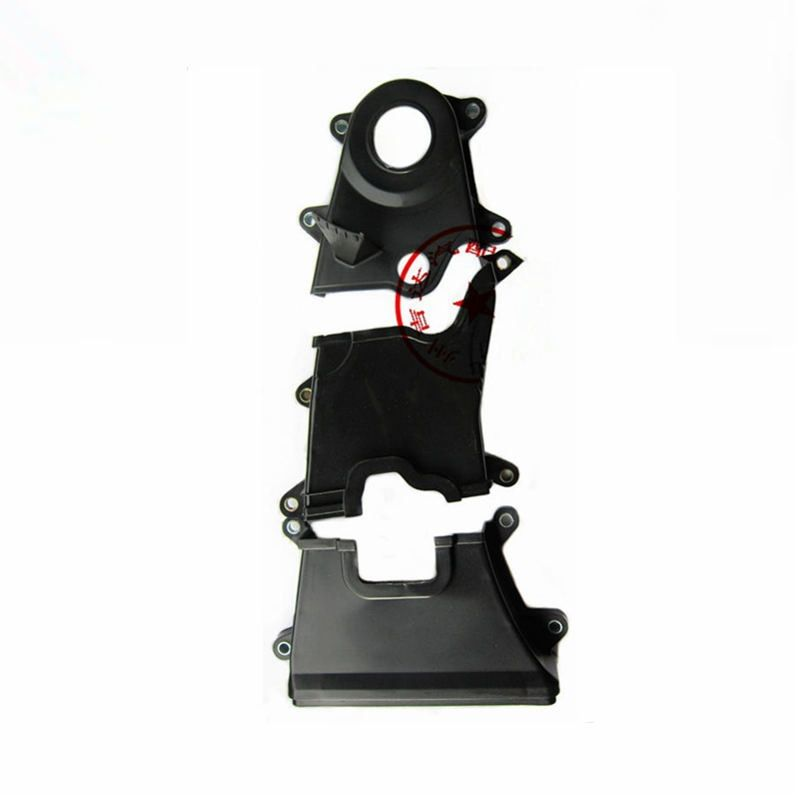 Geely LC Cross,GC2-RV,GX2,Emgrand Xpandino,Panda,Pandino,GC2,Car timing belt protective cover