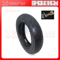 1 pcs 10 pouce 10x2.0 10x2.125 Électrique Scooter Équilibrage Hoverboard auto Smart Pneus Équilibre 10 pouce pneu