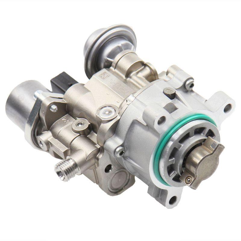 OSIAS High Pressure Fuel Pump For Genuine BMW N54/N55 Engine335i 535i 535i