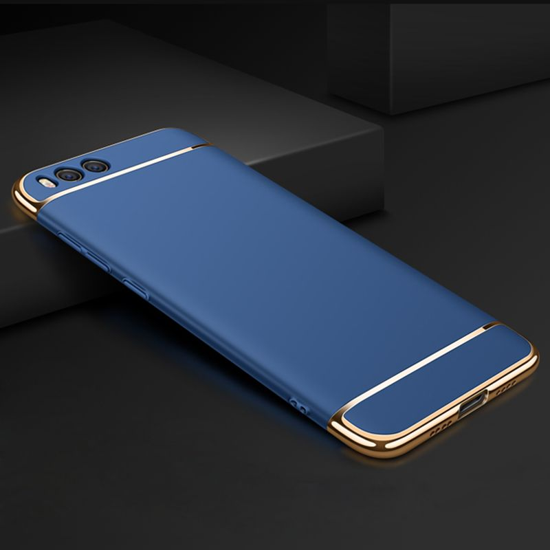 2500Mah/3500Mah External Battery Charger Case For iPhone 6 6S 7 Portable Phone Power Bank Battery Case For iPhone 6P 6SP 7Plus