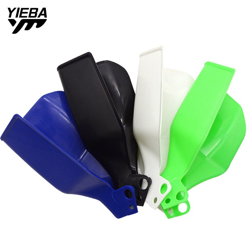 Motorcycle Hand Guard Handguard Shield Windproof Universal Protective Gear for KTM 530EXC EXC-R XC-W XCR-W yamaha SEROW225/250
