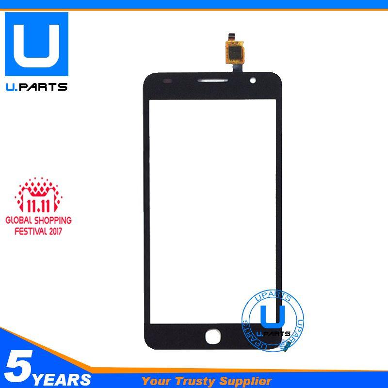 Touch Screen For Alcatel Pop Star 3G OT5022 5022 5022X 5022D 1PC/Lot
