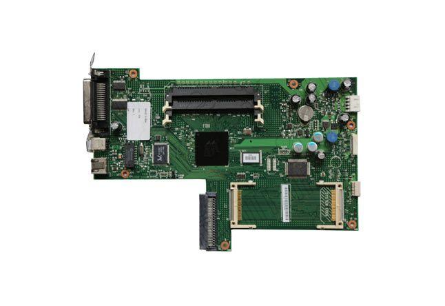Q3955-60003 for HP 2420dn 2430dn Printer Formatter Board