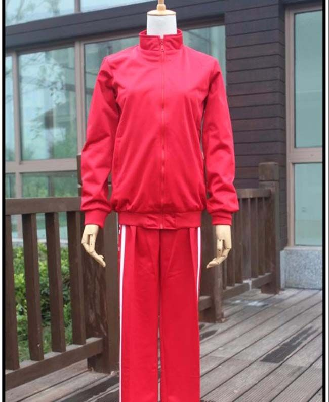 Haikyuu!! Nouveau NEKOMA lycée kozume kenma Cosplay Costume Anime vêtements pour femmes hommes veste manteau costumes