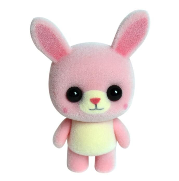 Stuffed Plush Animals toy PP Cotton beautiful gift for children