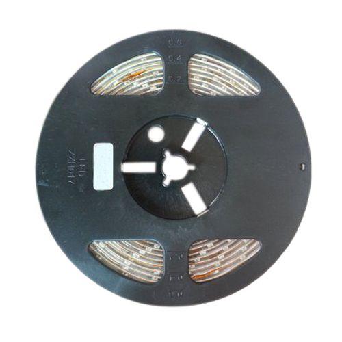 EWS 16.4ft (5m) Flexible LED Strip - 5050 SMD 300LEDs/pc - Non-waterproof