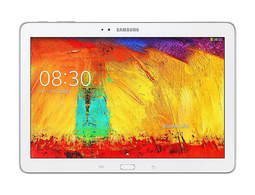 Samsung GALAXY NOTE 10,1 2014 Edition SM-P600 WIFI Tablet PC 10,1 zoll 3 gb RAM 32 gb ROM Quad- core Android 8220 mah
