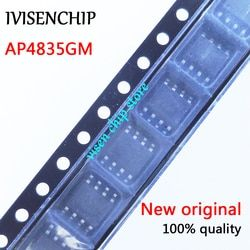 10 pcs AP4835GM 4835GM MOSFET SOP-8