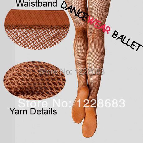Livraison gratuite remise de haute qualité dur Stretch professionnel Latin résille danse collants Ballroom Latin danse robe pour les femmes