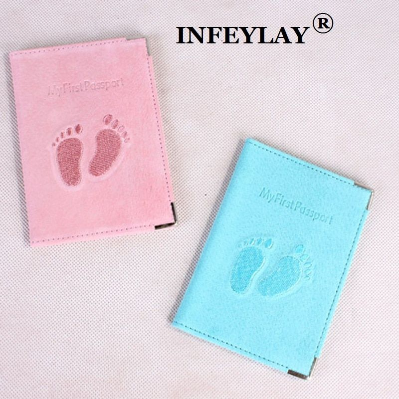Guarantee!High quality summer travel dermal passport this abroad passport holder business Card bag fashion Wallet printed gifts