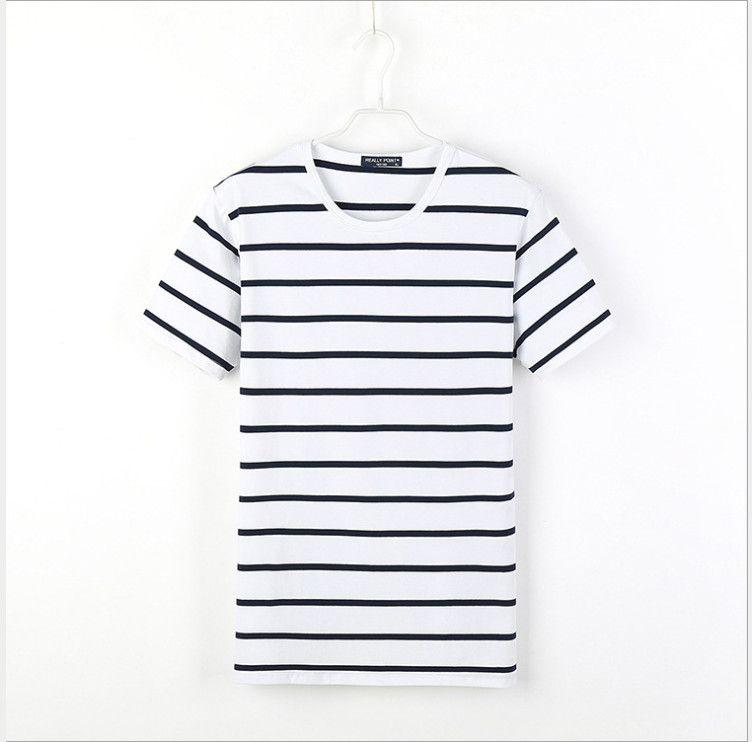 2018 kurzarm t shirt männer fitness kleidung t-shirt sommer schmetterling mens top streetwear t-shirt tops t shirts kleidung