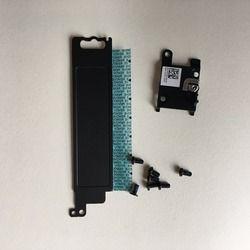 FOR Dell Latitude E5270 E5470 E5570 Precision 3510 M.2 NGFF nvme SSD Frame or SSD PLATE 0X3YR8 01X2MT X3YR8 1X2MT