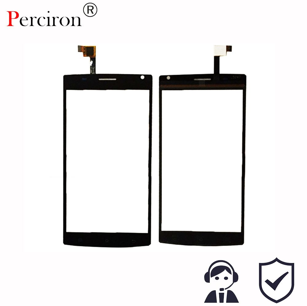 New 5.5'' inch Touchpad For MegaFon Login Plus Touch Screen Panel Digitizer Megaphone (MFLoginPh) TOPSUN_G5247_A1 Sensor Glass