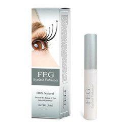 MOONBIFFY Makeup Eyelash Growth Powerful Makeup Eyelash Growth Treatments Serum Enhancer Eye Lash FEG Eyelash Growth Liquid