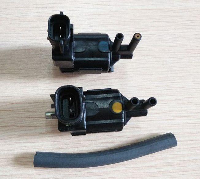 JAPAN VSV K5T44090 K5T44173 Emission Vacuum Solenoid Valve for 92-2002 B2200 Millenia S 2.3L Miata Protege MX3