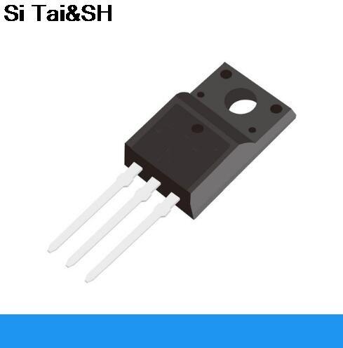 2SD669A D669A 2SB649A B649A