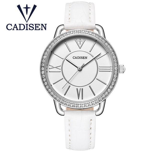 2018 Relojes de mujer marca de lujo nueva Ginebra señoras reloj de cuarzo vestido reloj Relogio feminino reloj hombre reloj regalo