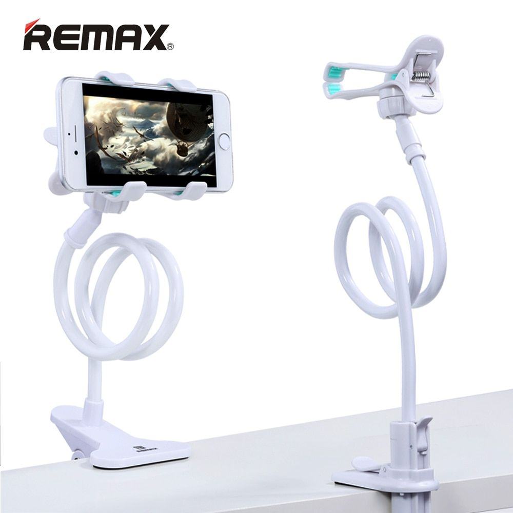 360Rotation Flexible Long Arm Mobile Phone Stand Lazy People Bed Desktop Table Mount Holder for iphone for samsung huawei Newest