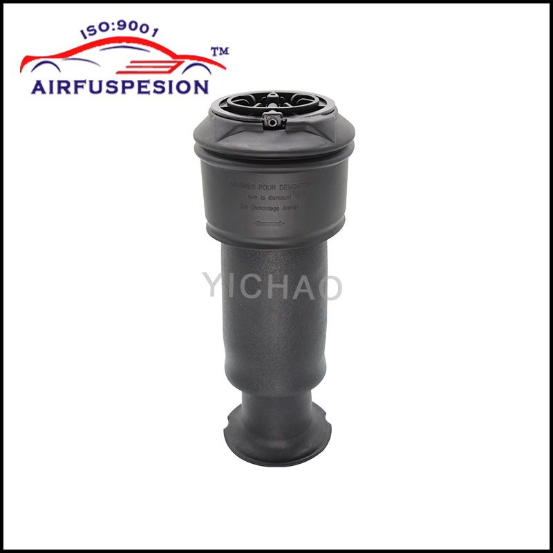 Free Shipping New Rear Air Suspension Air Spring Bag for Citroen Grand Picasso C4 Pneumatic F307512401 5102GN 5102R8 968194608