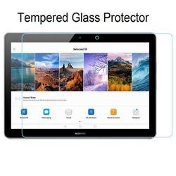 Экран протектор Закаленное Стекло для huawei mediapad t3 10 AGS-L09 AGS-L03 9,6