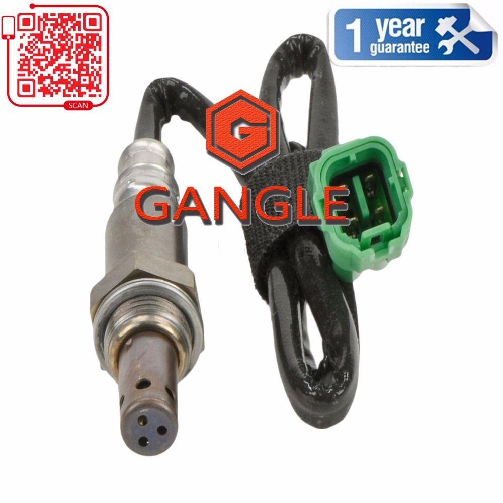 For 2006 2007 SUZUKI Grand Vitara Oxygen Sensor GL-24387  18213-66J10 18213-66J11 234-4387
