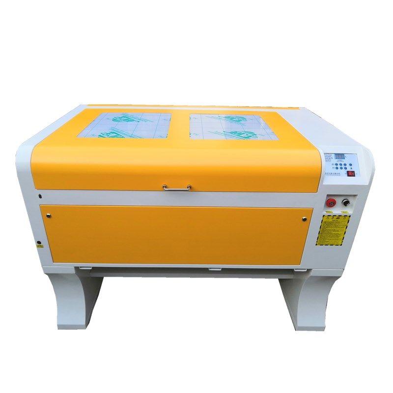 Laser 100 w 1060 laser gravur maschine co2 laser gravur maschine 220 v/110 v laser cutter maschine diy CNC gravur maschine