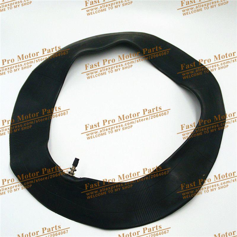 Inner Tube 90/100-14 dirt bike 14inch front  tyre tube 3.00-14 INNER TUBE 90/100-14 For XR75 XR80 T15 SSR KLX CRF50 NEW