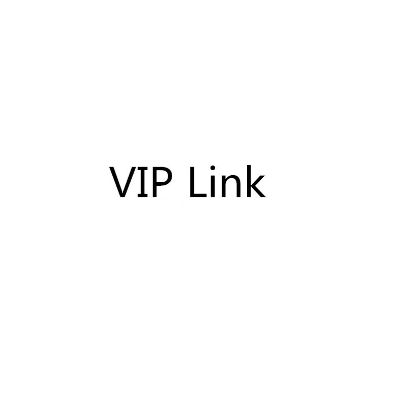 Vip link for other colors with box