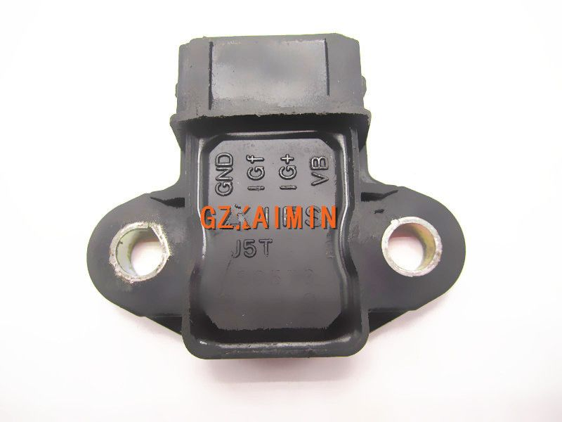 Ignition Module pack Ignition Module MD315784 MD354655 MD374437 J5T fits for Hyundai Santa Fe XG350 Amanti Optima