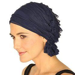 Musulman Foulard Pile Tas Cap Femmes Souple Confortable Hijab Caps Islamique Mousseline de Soie Feuillage Chimiothérapie Chapeau CZL8128