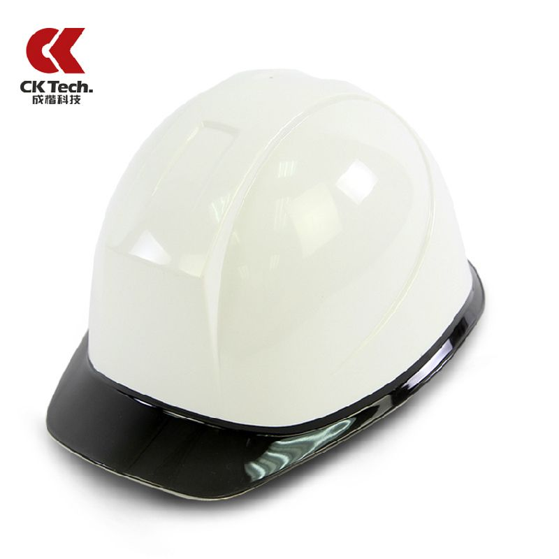 Free Shipping Building Safety Helmet CE Anti-Collision Hard Hat Construction Working Capacete ABS Material Caps Helmet NTB-1
