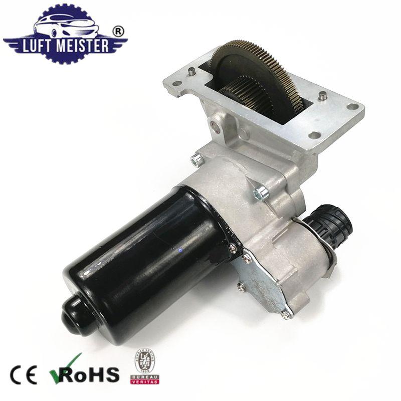 LR011036 LR032711 Hinterachse Differential Locking Motor Für Land Rover Range Rover/Range Rover Sport/LR3/LR4