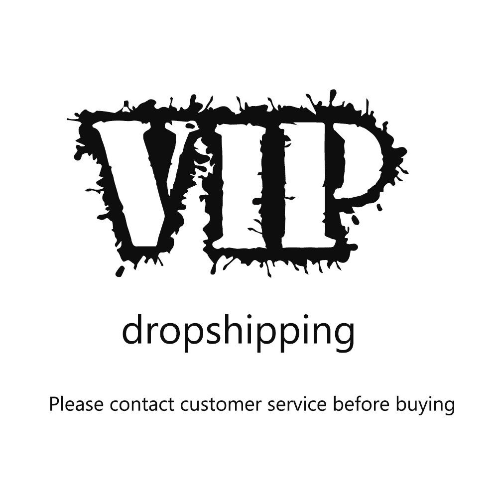 VIP dropshipping dedicated DL-117