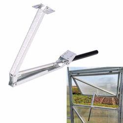 Автоматический открывалка для окон Солнечный термочувствительный автоматический термо-теплица вентиляционный оконный открывалка максим...