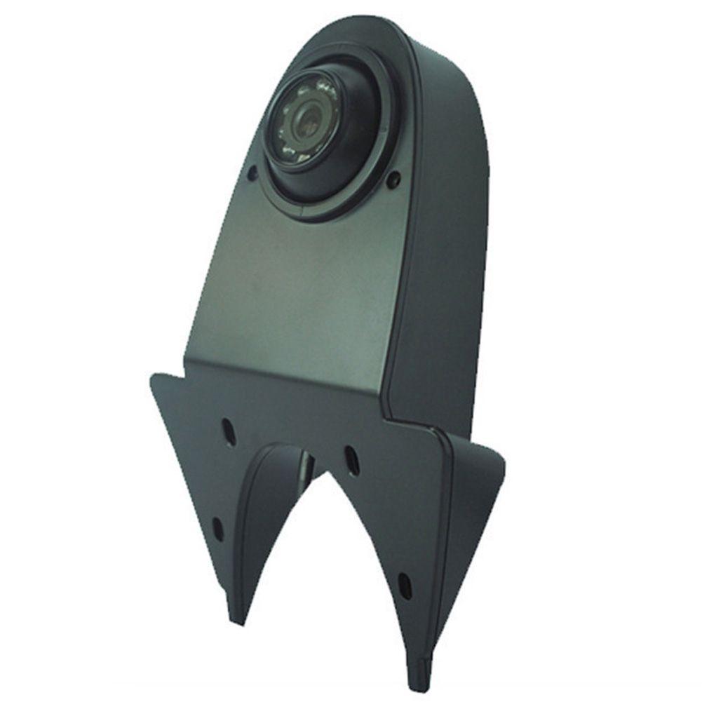 Car Rear Camera Backup Camera for Mercedes-Benz Sprinter/Volkswagen Crafter
