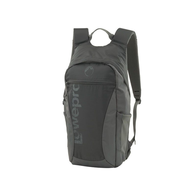 Genuine Lowepro Photo Hatchback 16L AW Shoulders Camera Bag Anti-theft Package Knapsack Weather Cover