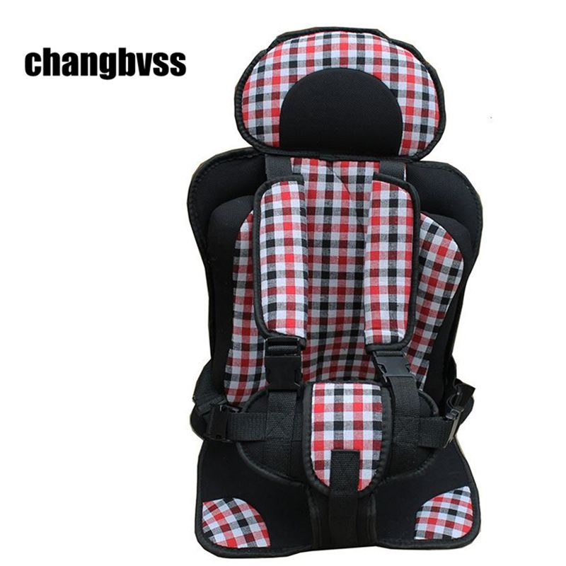 2015 Design Portable Baby Car Seats Child Safety,Baby Car Seat,Child Car Seat,cadeira para carro,siege auto enfant,Free Shipping