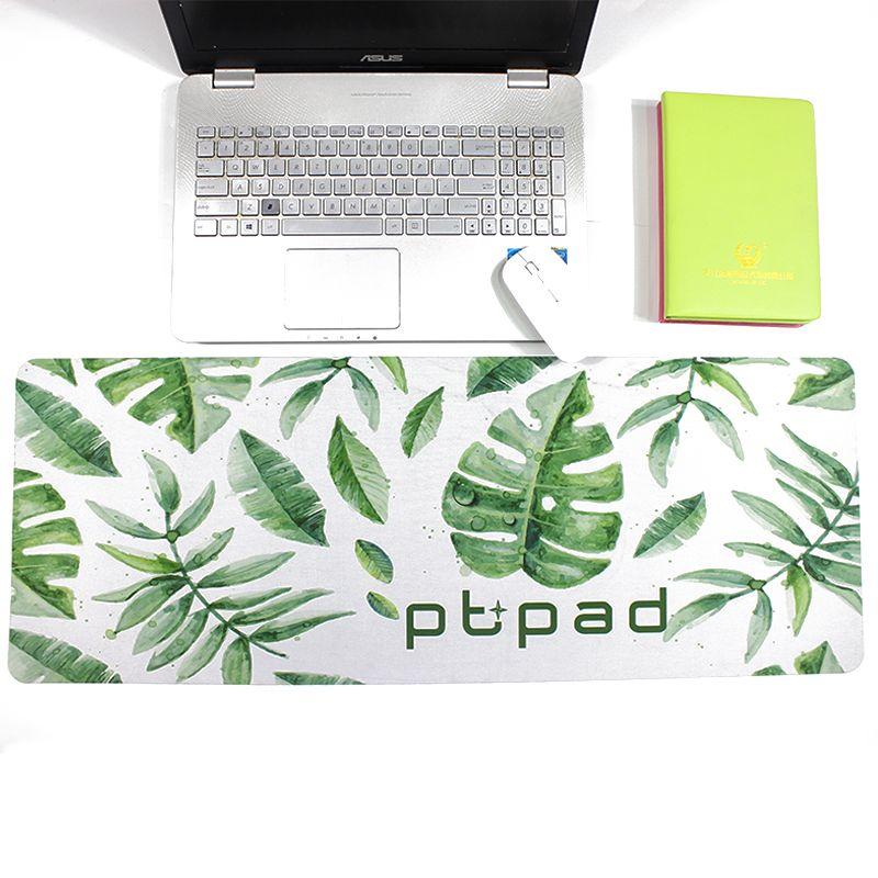 2017 neue hot frische art-mausunterlage erwachsene büronutzung rutschfeste laptop computer schreibtisch mauspads für geschenke