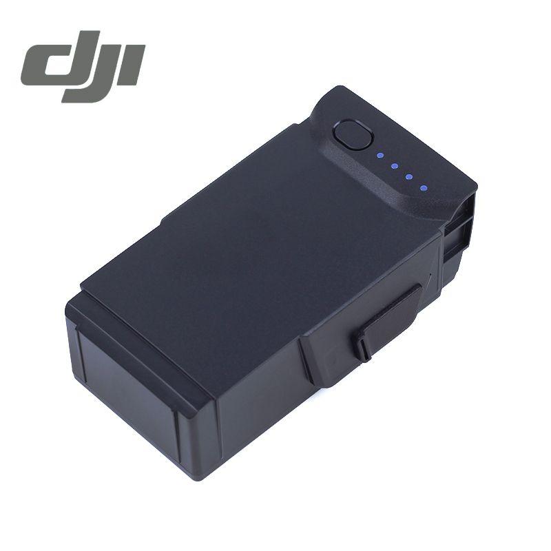 DJI Mavic Air Battery Intelligent Flight Batterie for Mavic Air Original Accessories Parts ( 2375 mAh )