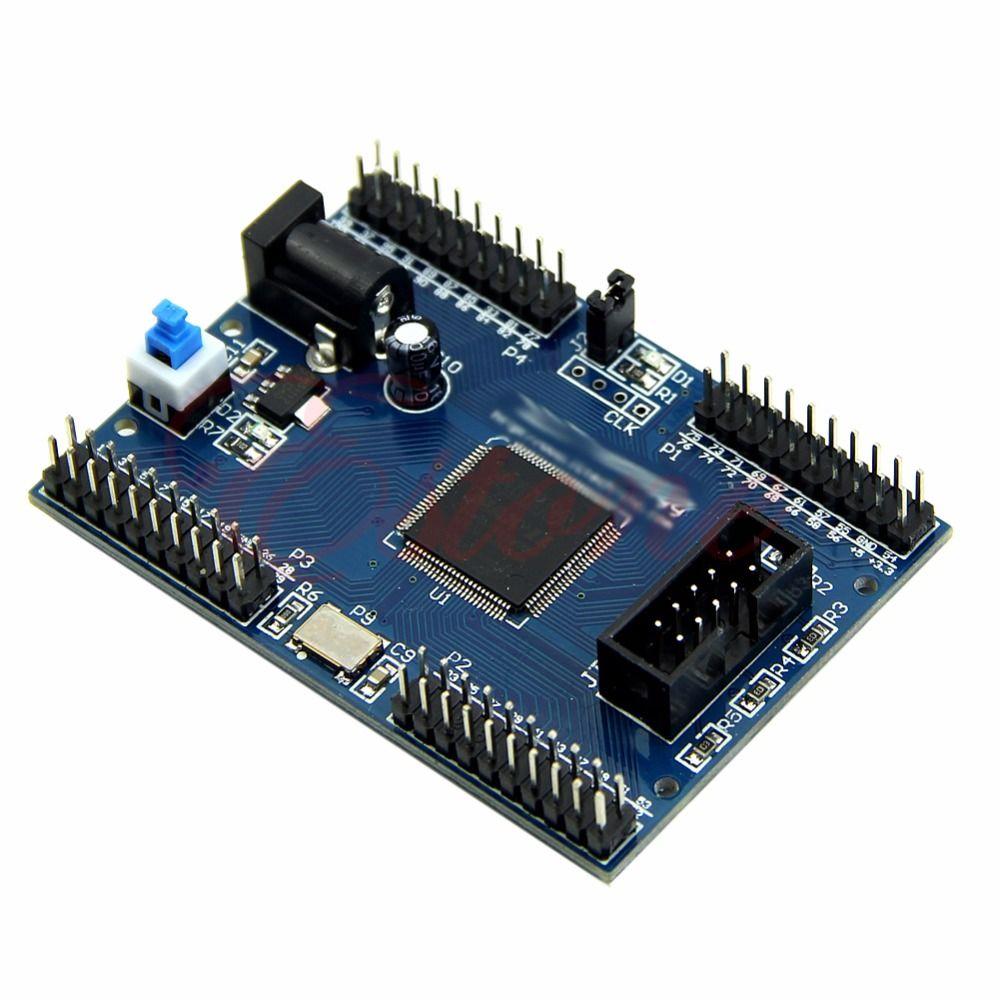 U119 Altera MAX II CPLD EPM240 Desarrollo panel de Experimentación A Bordo de Aprendizaje Breadboard