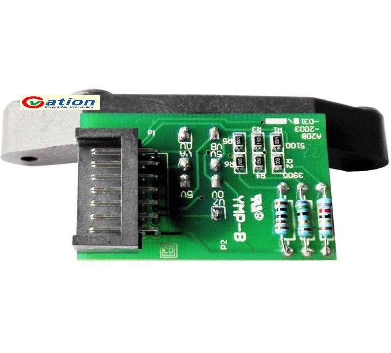Neue Für SPINDEL SENSOR A20B-2003-0310 A20B-2003-0311 Encoder
