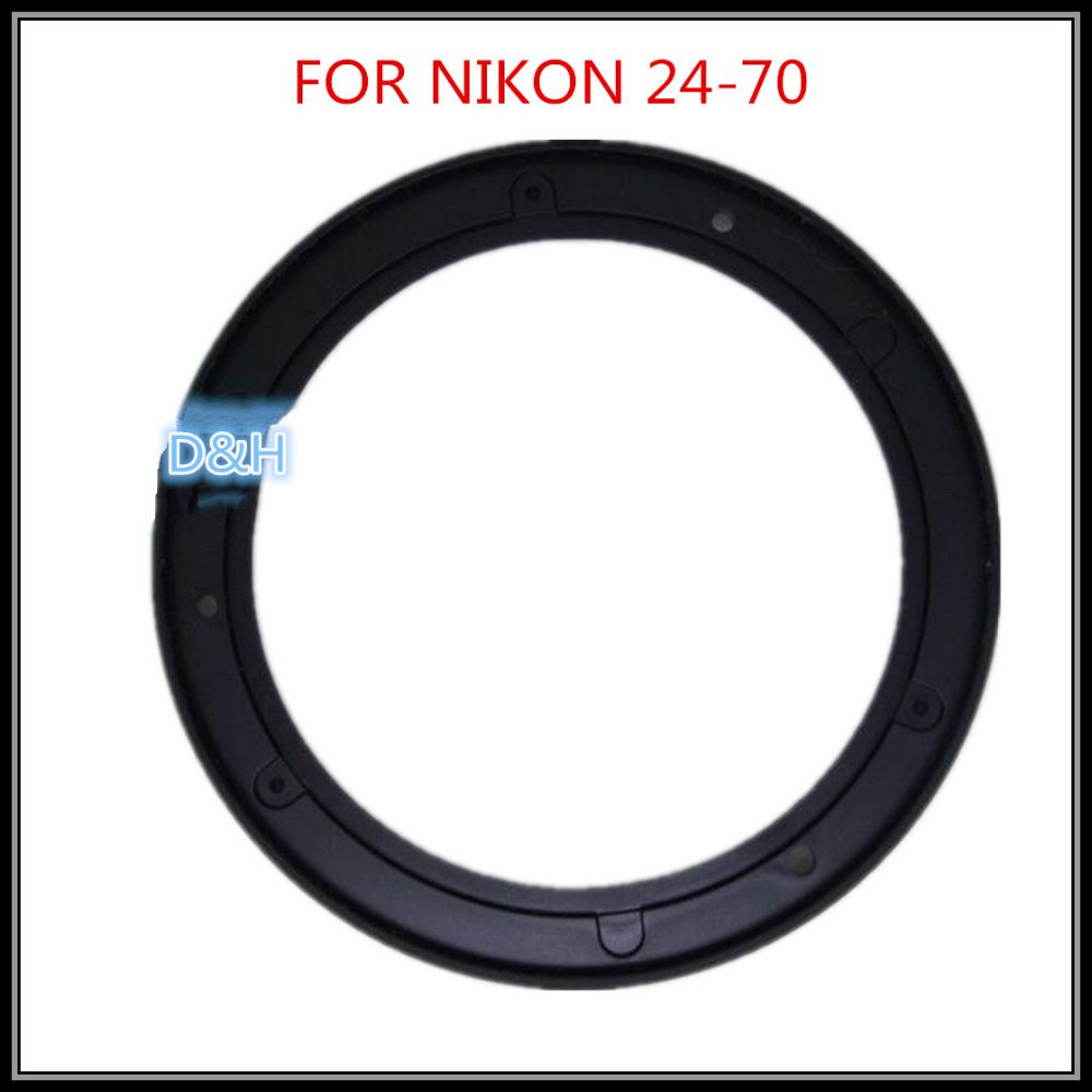 NEW Original For Nikon 24-70 F2.8G Filter Ring UV Barrel (1K631-858) Lens Replacement Unit Repair Parts