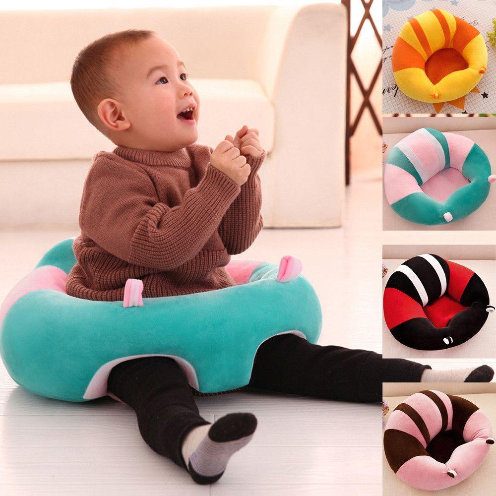 Подушки детские для детей детские вещи для кормления Подушки Детские u-образный обниматься детское сиденье для безопасной стул Подушки Кор...