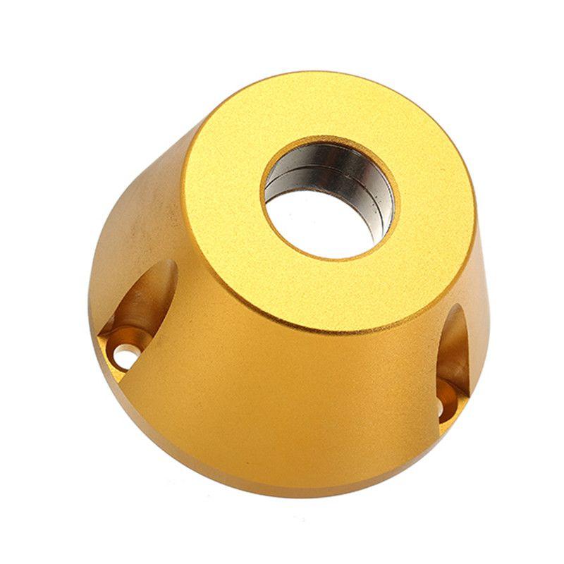 Neue EAS System 12000GS Magnetlöser Sicherheitsetikett Entferner Leistungsstarke Magnet