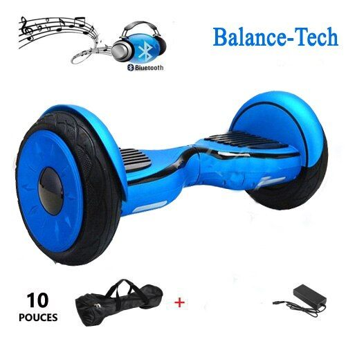 NoTax EUR Stock 10inch Self Balancing Scooters Two Wheels 700W Hoverboard Smart Electric Skateboard for Adult Kids Scooter