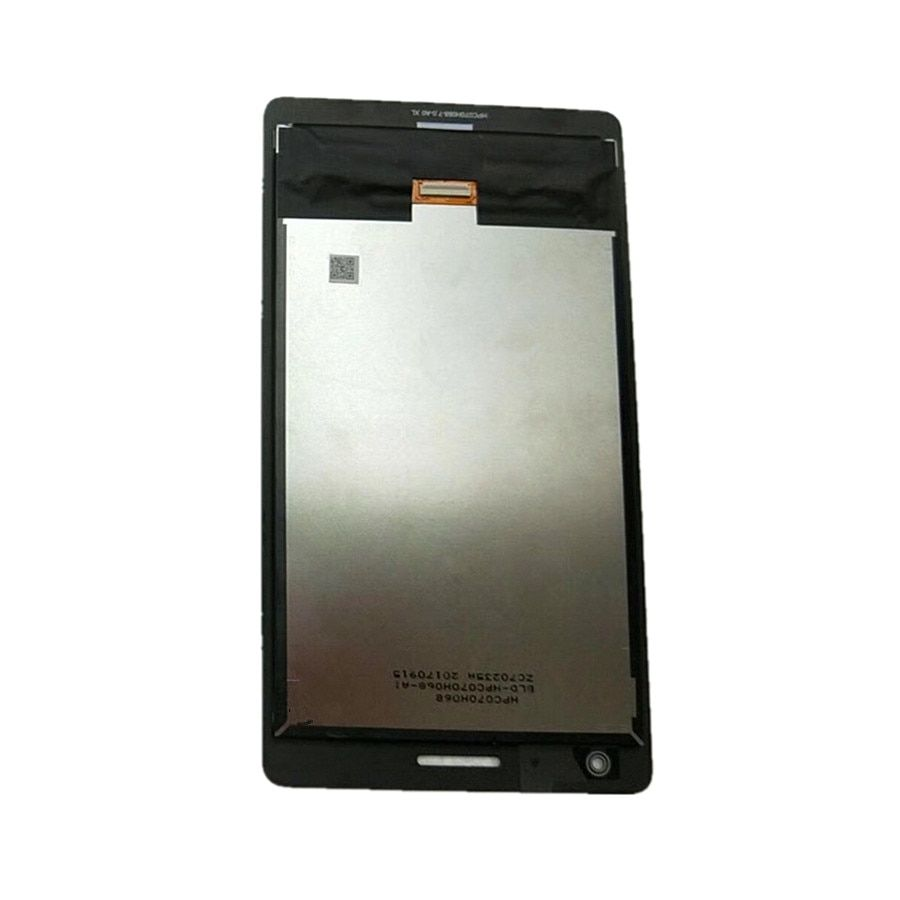 For Huawei Mediapad T3 7.0 BG2-W09 BG2-U01 BG2-U03 Lcd display Touch Screen Digitizer assembly For Huawei T3 7 LCD