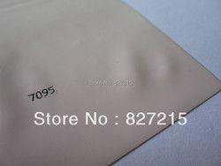7095 1,8 м ширина #1,5 атласная стрейч-потолочная пленка и ПВХ стрейч-Потолочная пленка небольшой заказ