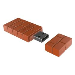 Ostart Portabel 8 Bitdo Usb Adaptor Nirkabel Bluetooth Gamepad Receiver Pro Permainan Remote Adaptor Dropshipping